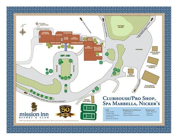 MI_GUEST.MAP2.jpg