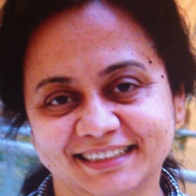 Purna Mukherjee, MD, PhD