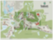 Innisbrook Grounds map.JPG