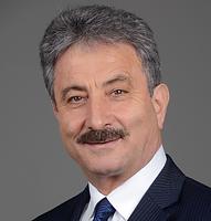Aristol_Vojdani PhD.png