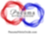 Pneuma Nitric Oxide_LOGO_stgrd_url.jpg