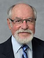 Dr Jay N Cohn.jpg