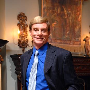 Mark Houston, MD