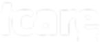 icare_logo_w.png