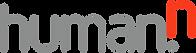 HumanN-Logo.png