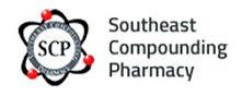 SoutheastCompoundingPharmacy Logo.JPG