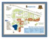 MI_GUEST.MAP1.jpg