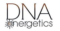 DNA Nergetics logo.JPG