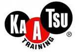 KaAtsu Training Logo.JPG