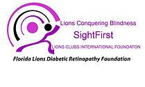 Lions group.jpg