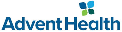 Advent Health Logo.JPG