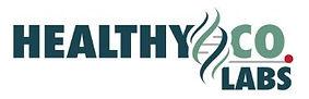 HealthyCoLabs Logo.JPG