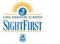 SightFirstLionsClub Logo.JPG