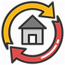 remodeling-icon-25.png