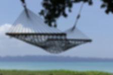 hammock-2289092_1280.jpg