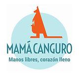 mama canguro logo.jpg