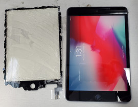 ipadminiscreenrepair.jpg