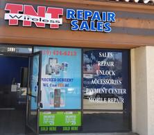 tnt wireless store font.jpg