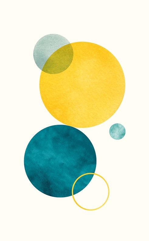 Anita_Illustration2_v4.jpg