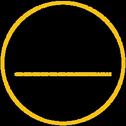 mid_circle-01-01.png