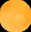 Small_Circles_orange.png