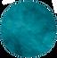 Small_Circles_dark_blue.png