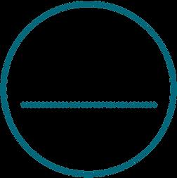 dark_circle-01-01.png