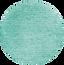 Small_Circles_bluegrey copy.png