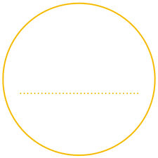 light_circle-01.jpg
