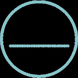 light_circle-01-01.png