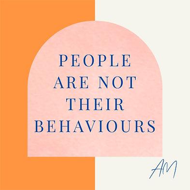 People vs Behaviours (1).jpg