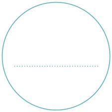 mid_circle-01.jpg