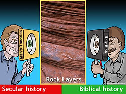 history-rock-layers.jpg