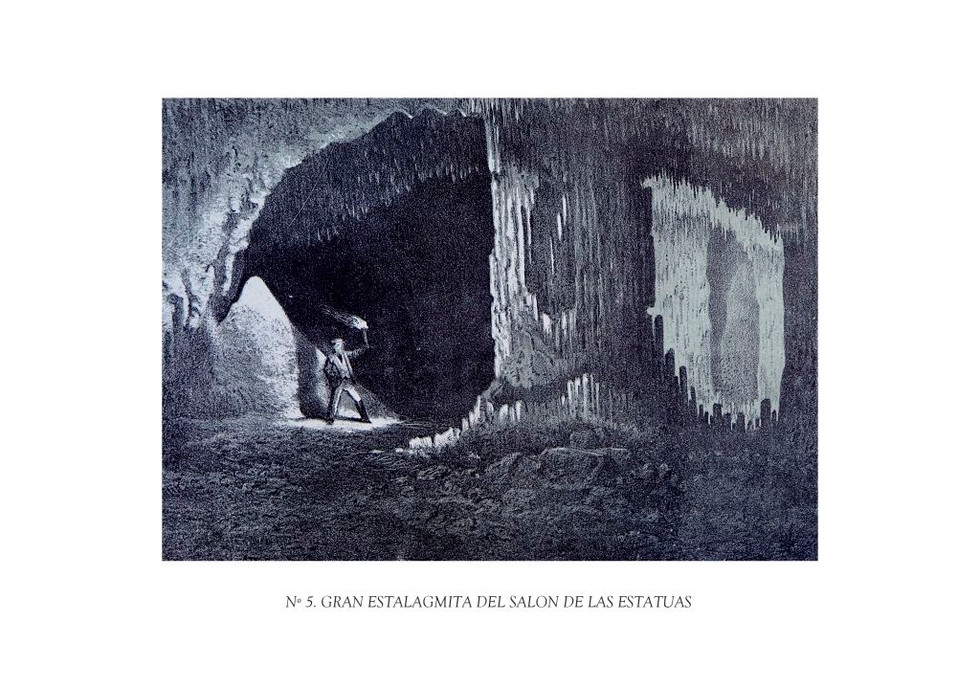 Atapuerca_0_5_c.jpg