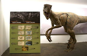 creation-museum-man-v-god.jpg