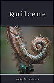 Quilcene Cover.jpg