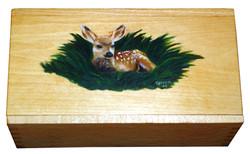 DeerBox-02