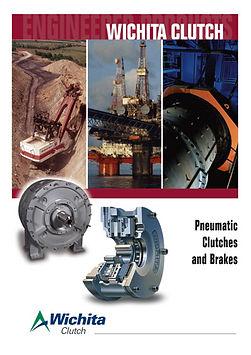 Product Brochure Sample