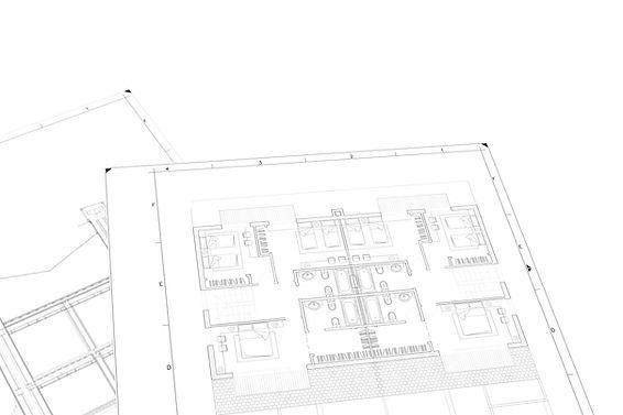 part-plan-architectural-project-white-pa