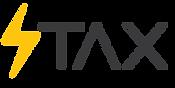 stax logo-01.png
