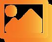 mizar icon-06.png
