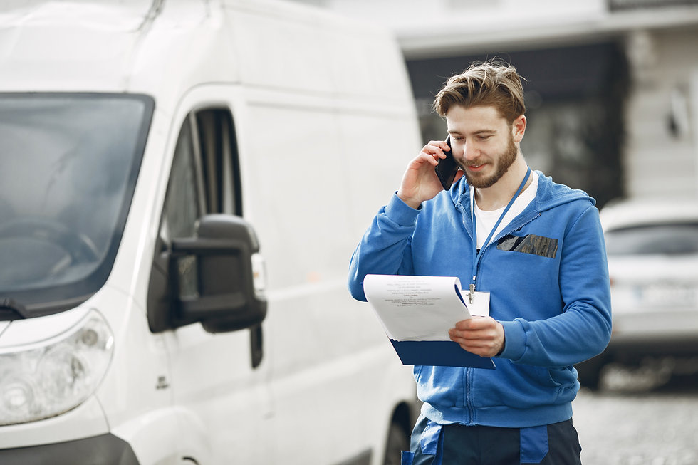 man-by-truck-guy-delivery-uniform-man-wi