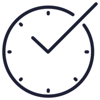 icon HRm 7.png