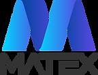 matex logo 2-04.png