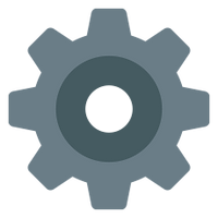 ICON COO 10.png