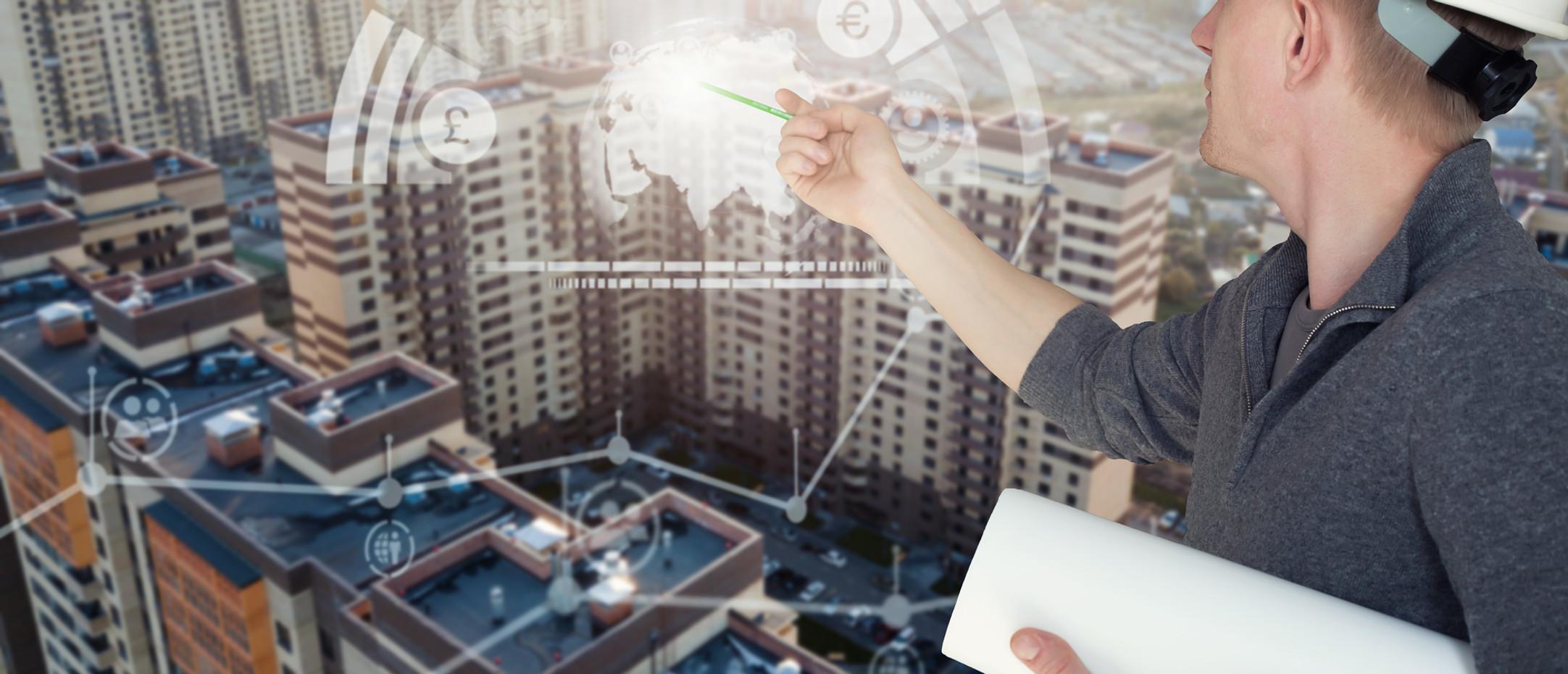 A real estate development concept.jpg