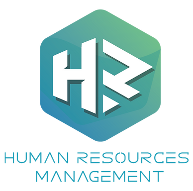 HRM ICON-01.png