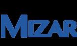 MIZAR large.png