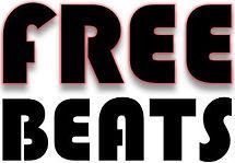 Free Beats.jpg