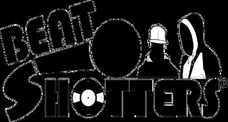 Beatshotters.png